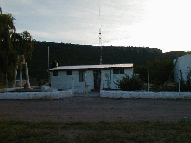 p8130226.jpg